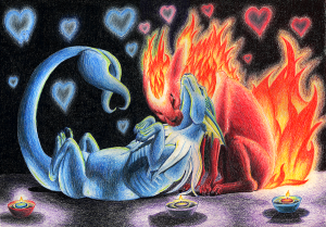 Opposites_Attract_by_altered_worlds
