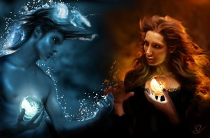 opposites_attract_by_seshat22-d335hdc