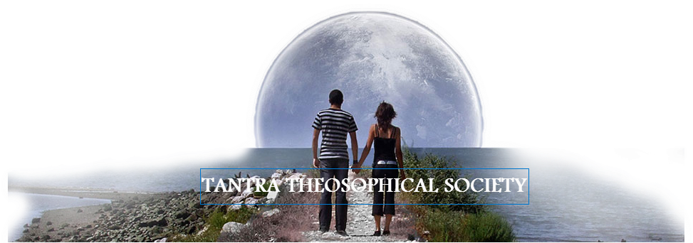 Tantra Theosophical Society